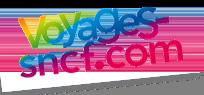 logo-voyages-sncf-1